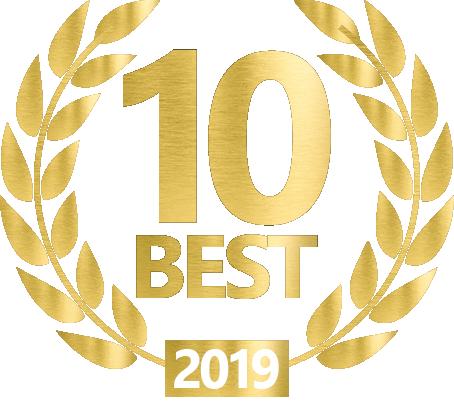 G.Carling - 10 Best Logo Clear