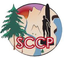 sccp-logo