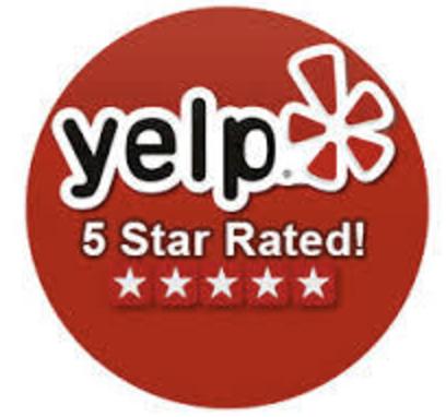 yelp-five-star-reviews